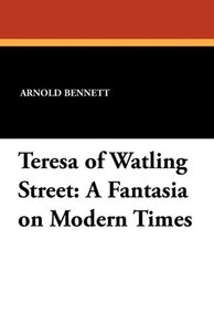 Teresa of Watling Street