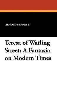 Teresa of Watling Street