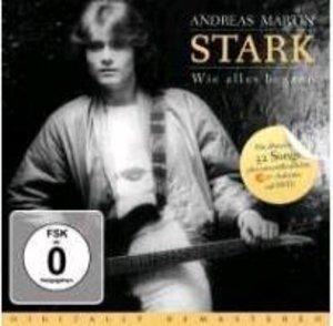 Stark (Wie alles begann)