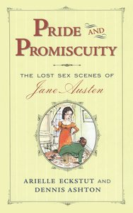 Pride and Promiscuity