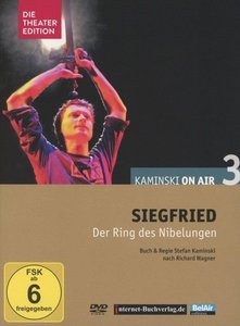 Siegfried-Kaminski On Air 3