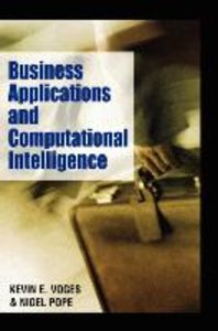Business Applications and Computational Intelligence