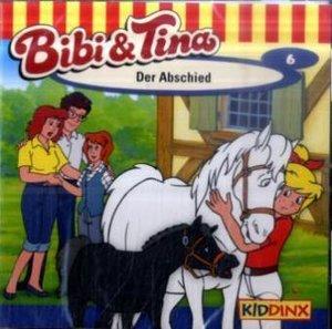 Bibi und Tina 06