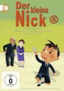 Der kleine Nick