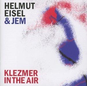 Klezmer In The Air
