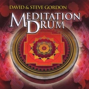 Gordon, D: Meditation Drum