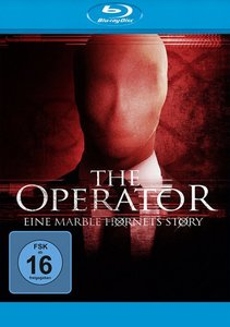 The Operator - Eine Marble Hornets Story