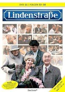 Lindenstraße DVD 11
