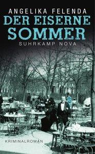 Der eiserne Sommer