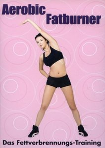 Aerobic Fatburner