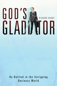 God's Gladiator