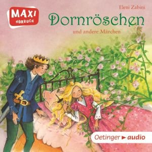 Dornröschen und andere Märchen