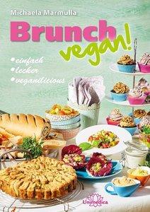 Brunch vegan!