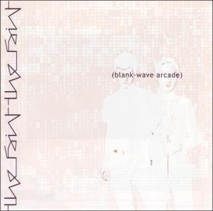 Blank-Wave Arcade