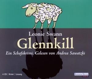 Glennkill (Sonderausgabe)