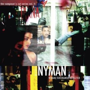 Nyman-Greenaway Revisited
