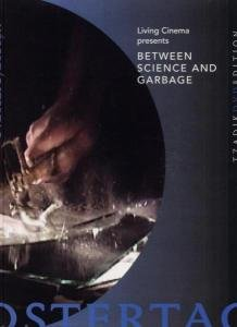 Between Science And Garbage