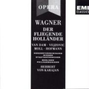 Fliegender Holländer (Ga-De)