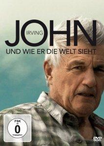 John Irving und wie er die Welt sieht