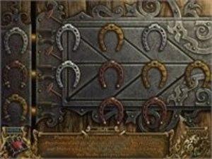 Spirits of Mystery 2: Der Gesang des Phönix