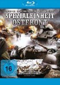 Spezialeinheit Ostfront