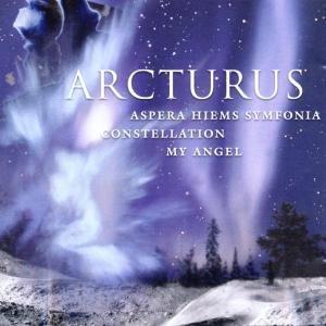 Aspera Hiems/Constellation