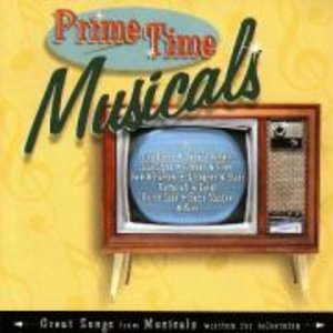 Prime Time Musicals