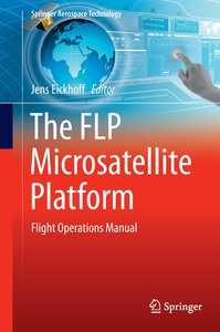 The FLP Microsatellite Platform
