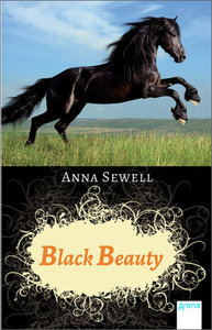 Sewell, A: Black Beauty
