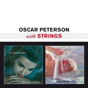 With Strings+4 Bonus Tracks