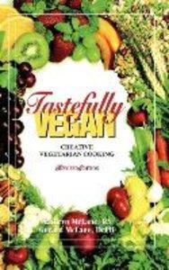 Tastefully Vegan