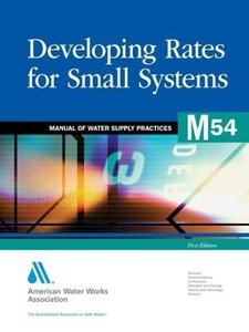 Developing Rates for Small Systems (M54)