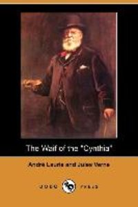The Waif of the Cynthia (Dodo Press)