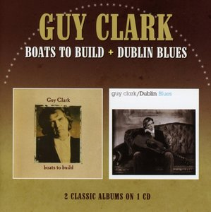 Boats To Build/Dublin Blues