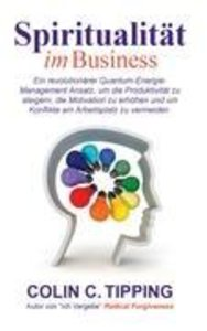 Spiritualität im Business