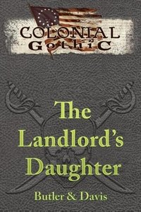 The Landlord\'s Daughter