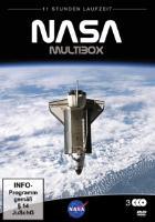 Nasa Multibox-50 Jahre Weltraumforschung - zum Schließen ins Bild klicken