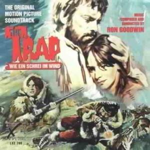 The TRAP (Wie ein Schrei im Wind)