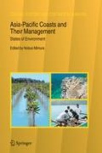 Asia-Pacific Coasts and Their Management
