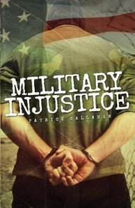 Military Injustice