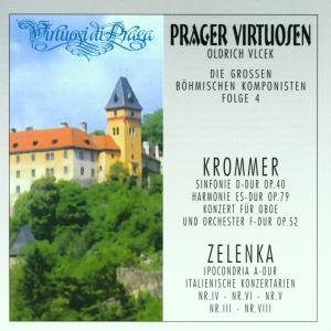 Die Prager Virtuosen Folge 4