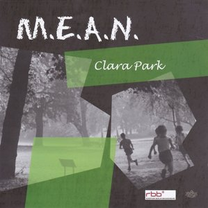 Clara Park