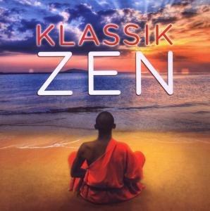 Klassik-Zen