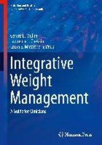 Integrative Weight Management