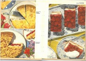 Backen macht Freude - Reprint 1952