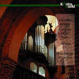 Comp.Organ Works-1