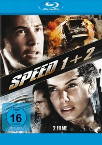 Speed & Speed 2
