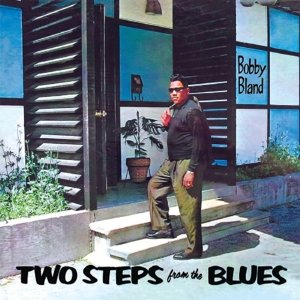 2 Steps From The Blues