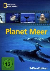 Planet Meer