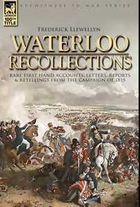 Waterloo Recollections